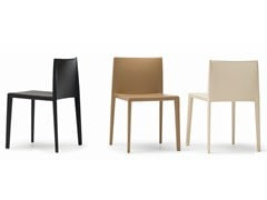 - Chair SAIL SOFT - Andreu World