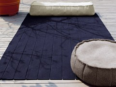 - Solid-color outdoor rugs RAY | Solid-color rug - Paola Lenti