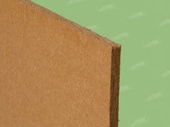 Wood fibre thermal insulation panel UdiUNGER-DIFFUTHERM® L - UNGER DIFFUTHERM