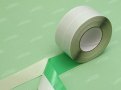 Fixing tape and adhesive UdiSTEAM®Tape elastoflex - UNGER DIFFUTHERM