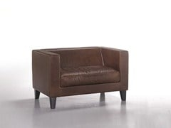 Upholstered sofa ELLINGTON STUDIO DIVANI | Sofa - KARE-DESIGN
