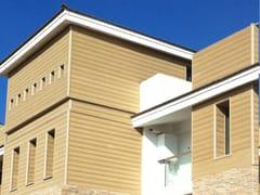 31 Painéis de madeira para fachadas