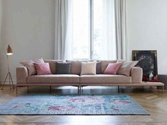 - Sectional sofa MARC-U | Sofa - Bonaldo