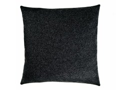 - Square fabric sofa cushion U-SIT | Square cushion - Johanson Design