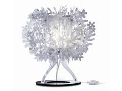 - Table lamp FIORELLA TABLE - Slamp