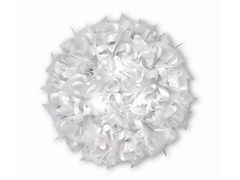 - Ceiling light VELI PRISMA - Slamp