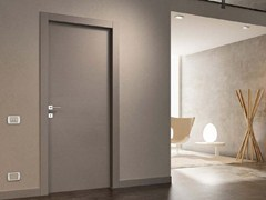 Wooden door RESTYLE | A02 - OTC Doors
