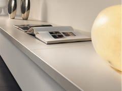 - Porcelain stoneware flooring with stone effect BASE | Flooring - FAP ceramiche