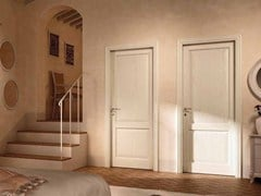 Wooden door GRANDUCATO | 574 - OTC Doors
