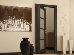 Pivot sliding door AIDA | 421 - OTC Doors