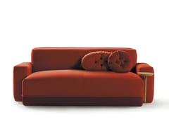 - Fabric sofa PARTY | Sofa - SANCAL