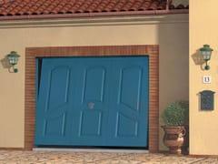 - Aluminium door panel KLIO/K+KLIO/KB+KLIO/KD - ROYAL PAT