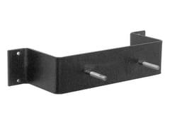 Staffa di fissaggio per lavaboBAGNOCUCCIOLO®-STANDARD | Sistema di fissaggio e supporto per impianto - PONTE GIULIO