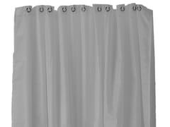 Tenda per doccia in poliestereSTANDARD   Tenda per doccia - PONTE GIULIO