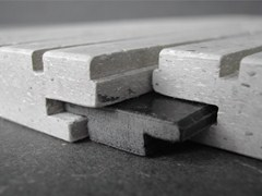 - Gypsum Insulation system for special application GIFATEC - NORDTEX