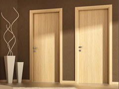 Wooden door OTELLO | 251 - OTC Doors