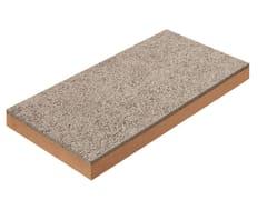 - Exterior insulation system CELENIT F2/C - CELENIT