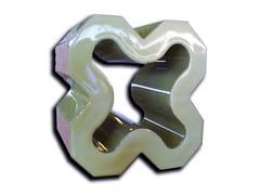 FrangisoleF16 SPECIAL DESIGN - CEIPO CERAMICHE