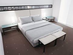 Camera hotelSELLA | Camera hotel - TONON