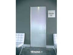 - Door closer ZENIT D - FARAONE