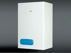 - Wall-mounted condensation boiler MYNUTE BOILER - BERETTA