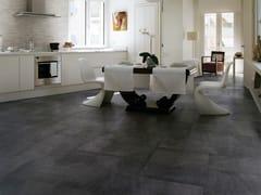 - Full-body porcelain stoneware wall/floor tiles CHIC | Wall/floor tiles - MARGRES CERAMIC TILES