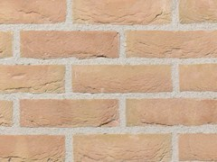 - Facing brick GENESIS 520 | Fair faced clay brick - B&B