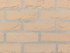 - Facing brick GENESIS 490 | Fair faced clay brick - B&B