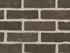 - Facing brick GENESIS 600 | Fair faced clay brick - B&B