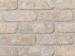 - Facing brick GENESIS 260 | Fair faced clay brick - B&B
