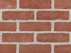- Facing brick GENESIS 630 | Fair faced clay brick - B&B
