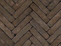 - Outdoor floor tiles FORTIS 727 - B&B
