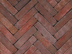 - Outdoor floor tiles FORTIS 747 - B&B
