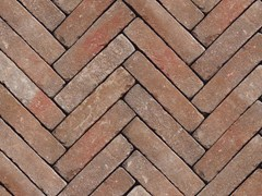 - Outdoor floor tiles FORTIS 767 - B&B