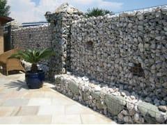 Recinzioni - Recinzioni privacy giardino ...