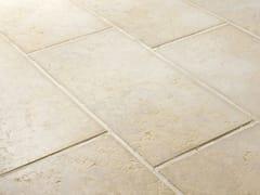 - Piso de pedras calcárias para interior e exterior MYRA 30 X 60 | Piso de pedra natural - B&B