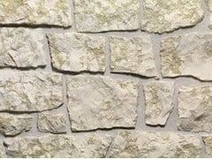 - Natural stone finish BIANCO VERDE | Natural stone wall tiles - B&B