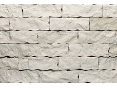 - Natural stone wall tiles BIANCO VERDE LM | Natural stone wall tiles - B&B
