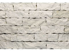- Natural stone wall tiles BIANCO VERDE LM   Natural stone wall tiles - B&B