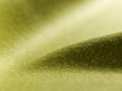 Tessuto in lanaLAIN - CARPET CONCEPT