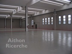 AITHON A90 H
