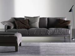 - Upholstered sofa FORREST SOFT | Sofa - Meridiani