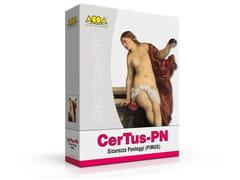 CerTus-PS