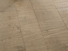 - Oak parquet SABBIA AVORIO | Oak flooring - CADORIN GROUP