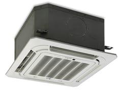 Ventilconvettore VTNC - Rhoss