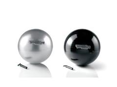 - Fitness accessory WELLNESS BALL - Technogym