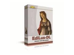 EdiLus-DL
