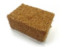 Pannello termoisolante in fibra di legnoFiberTherm Flex® 50 - BETONWOOD