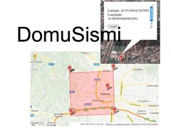 Software online/cloud DomuSismi - INTERSTUDIO