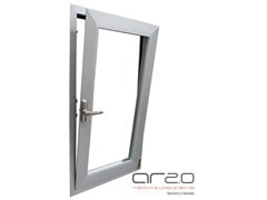 Ironmongery for window DUEPUNTOZERO LOGICA - MASTER